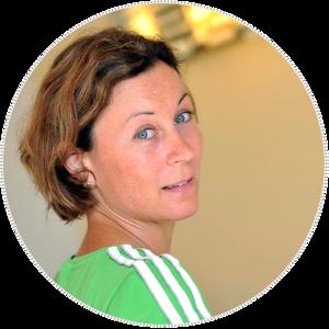 Monika Moritz-Kammersberger